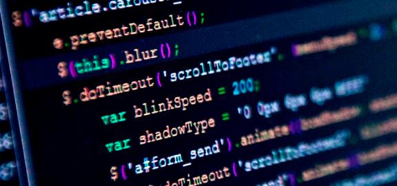 Stripts de programação para programas de suporte de impressora