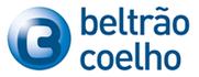 Logo do parceiro xerox Beltrão Coelho